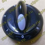 Ручка переключателя режимов конфорок БЕКО 450900091