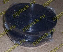 Угольный фильтр, комплект БЕКО 9179183012