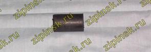 Амортизатор БЕКО 2807170100