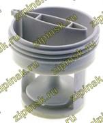 Крышка насоса (фильтр) Candy 41004157 Original