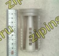 Фильтр насоса Samsung DC63-00998A
