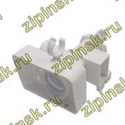 Корпус насоса Zanussi 1320715640
