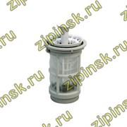 Фильтр ПММ Electrolux 1523330213