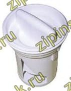 Заглушка-фильтр, Filter pump - 6257.66071