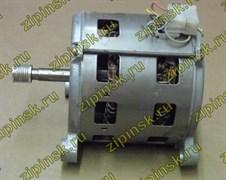 Двигатель асинхронный БЕКО 2805470800