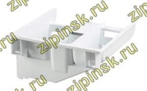 Бункер дозатора СМА Bosch 356833, 664901 БОШ 666099
