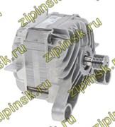 Двигатель Bosch-00145077 БОШ 145459