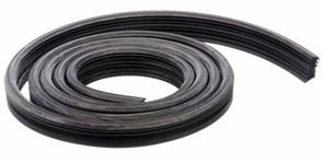 Уплотнительная резина ПММ П-образная Bosch 00263096