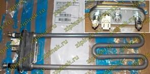 ТЭН 1950W с датчиком Candy 41028717 Original