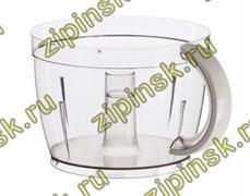 Чаша для кухонного комбайна, Bosch Siemens БОШ 361736