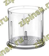 Чаша измельчителя для блендера БОШ 647801