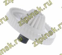 Шестерня кухонного комбайна BOSCH-152314 БОШ 177498