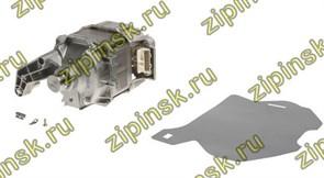 Мотор Bosch 140867