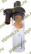 Циклонный фильтр Samsung зам. DJ61-00445B, DJ97-00625B, DJ97-00625C, DJ97-00625D DJ97-00625E