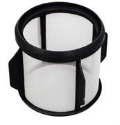 Микрофильтр из полиэстера для посудомоечных машин Indesit C00061929