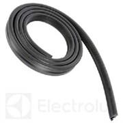 Уплотнитель двери посудомойки Electrolux 1171265232