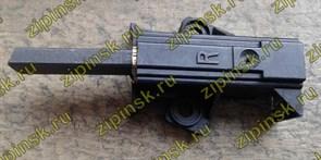 Щетки двигателя Gorenje 182365