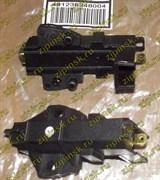 Щетки двигателя CESET MCA 30/AD 52/AD7 088350