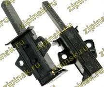 Щетки мотора SOLE/ACC/NIDEC 50226588007