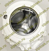 Бак в сборе INDESIT, ARISTON, HOTPOINT зам. 109633 C00293409