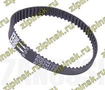 Ремень турбощетки Electrolux 2193794027