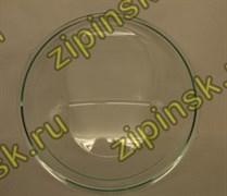 Стекло люка стиральной машины ELECTROLUX, ZANUSSI, AEG 1260581002