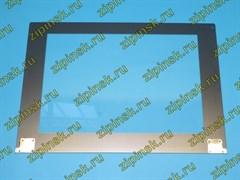 Внутреннее стекло двери духовки Gorenje 306136