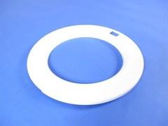 Обрамление дверцы люка стиральной машины Whirlpool