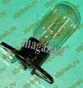 Лампа СВЧ Whirlpool 25W пласт.цоколь 220V зам. 481213488071
