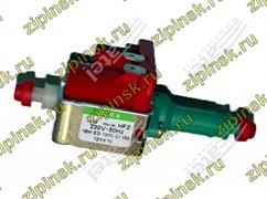 Насос ULKA HF2 230V 18W ED100%