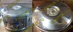 барабан TL105L/S, TL120L