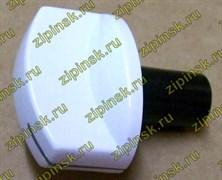 Ручка переключателя плиты Beko зам. 250151550