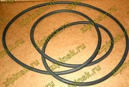 Прокладка крышки бака, D-5mm, L-1550mm, ARDO-651008578