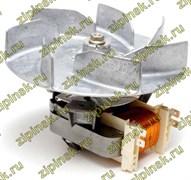 Вентилятор обдува духовки BOSCH-00096825, 39mm