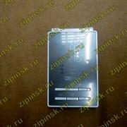 Дисплей холодильника Samsung DA97-05487A