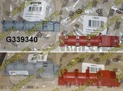Блок электроподжига Gorenje 339940