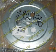 Шкив барабана СМА Gorenje Bosch 792796