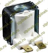 ЭлектроКатушка 220V, для заливных клапанов, клеммы раздельно
