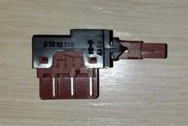 Выключатель сетевой 6клемм ARDO зам. 651016367 WF387