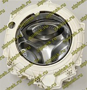 Бак пластиковый Ariston 52L 1200 MAXI AQUALTIS C00287242