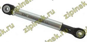 Амортизатор 100N-2PIN 8MM 098722