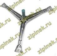 Крестовина DIAMOND WF0400S1 DC97-00124G