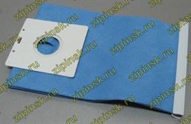 Мешок многоразовый Samsung DJ69-00481B
