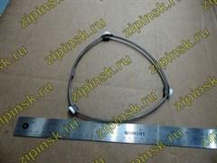 Кольцо вращения тарелки микроволновки DE94-02266B