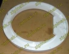 Обрамление люка СМА -, внешнее, DC61-00883C