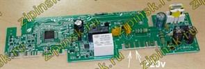Электронный модуль холодильника Indesit Ariston C00306865