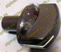 Ручка переключения режимов плиты Беко 250151552