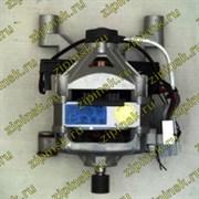 Двигатель Bio Compact S821GW2/YLP DC31-00002W