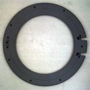 Обрамление люка внутреннее SAMSUNG DC61-01144A