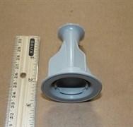 Фильтрующий элемент сливного насоса DC63-00865A